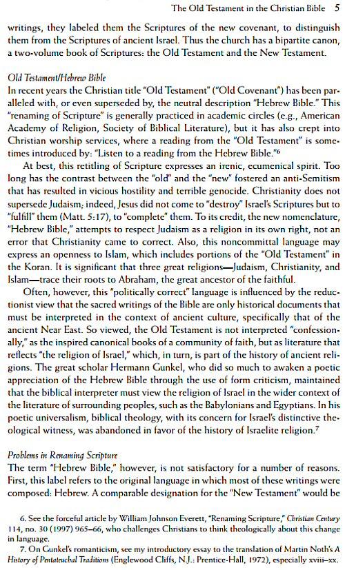 oxford handbook of jewish studies pdf