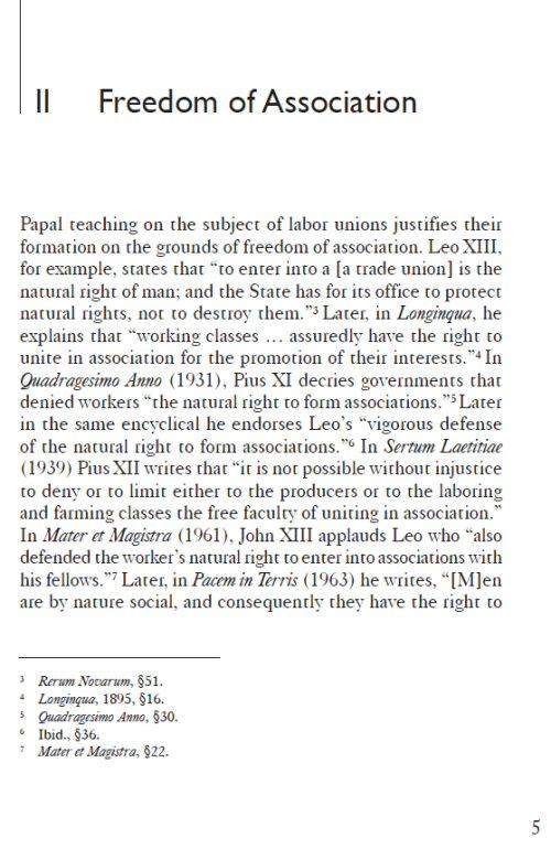 economics of labor unions essay