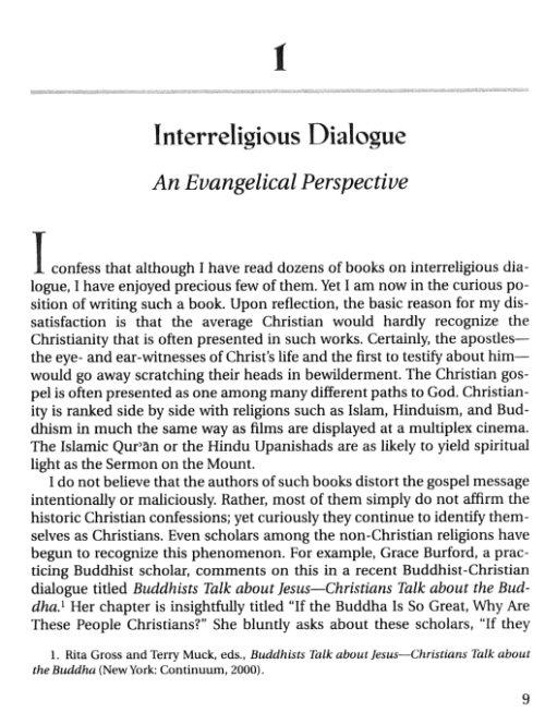 pluralistic nature of contemporary christianity Rel 134 entire class essay  pluralistic nature of contemporary christianity format citations and  how does christianity exhibit a pluralistic.