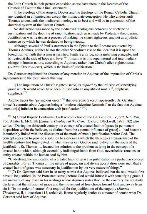 robert morey islamic invasion pdf