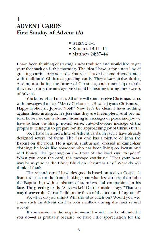 foundations of theological study viladesau pdf