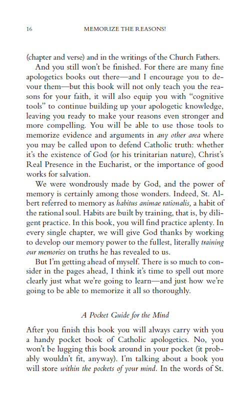 not peace but a sword robert spencer pdf