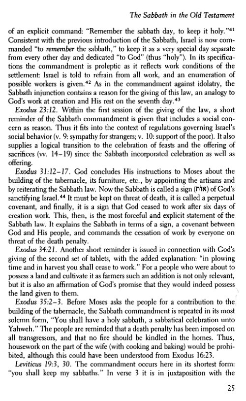 old testa ent reflection essay david The theology of the old testament collection contains 11 volumes of scholarship on the old testament in addition to book-length studies, this collection also contains collected volumes of essays, articles, and shorter studies—more than 150 in all.