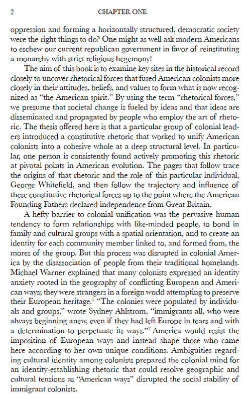 rhetorical analysis of robert bellahs civil religion
