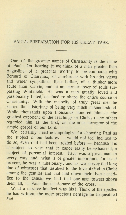 Louis berkhof systematic theology