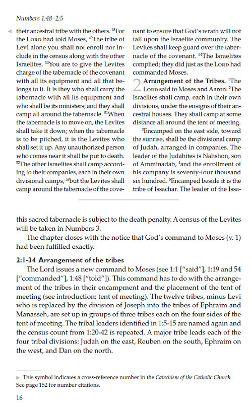New Collegeville Bible Commentary (2 vols ) - Verbum