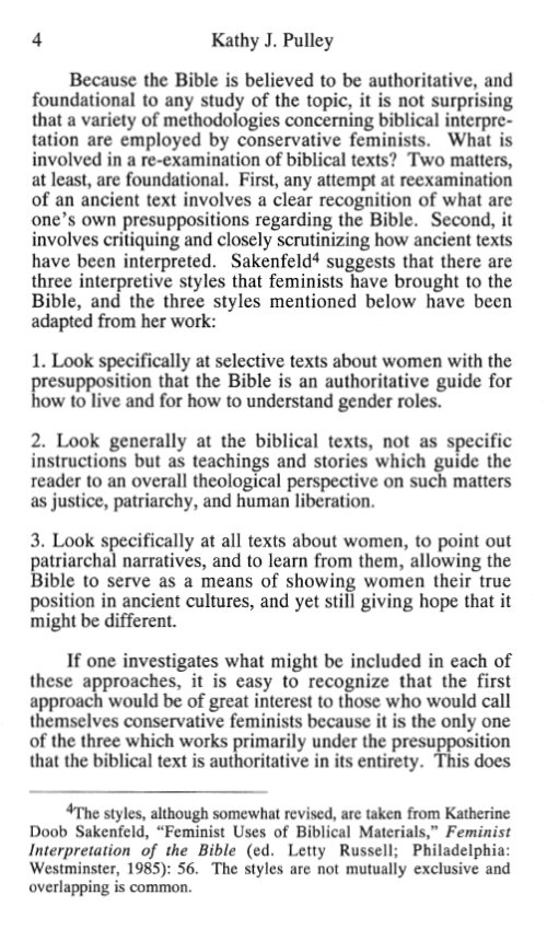 christianity christianity earliest earliest essay essay in in woman woman Being a woman in classical athens cannot have been much fun, if one can rely   thus the first question we pose is not to antiquity and the existing sources,  part  of their history is also the encounter and co-existence with the large monotheistic  religions, islam and christianity  (essays in greek history and literature.